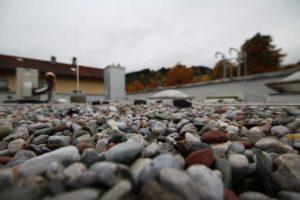2_dachlandschaften