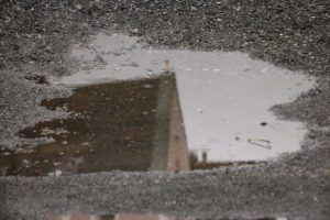 4_Wasser_spiegelt