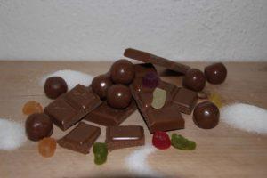 5_Kalorienbombel