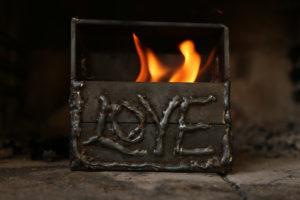 T7 Heiße(s) Eisen