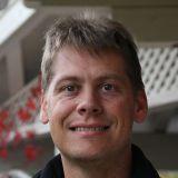 Thomas Pendl-922726d1