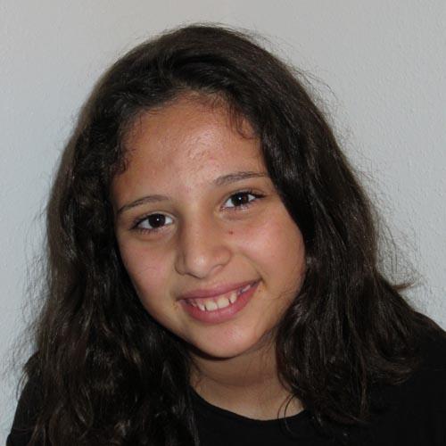 3-11 Aisha Seiwald