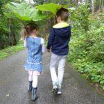 10-3 Regenschutz