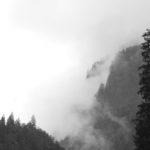 17-4 Grau in Grau