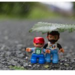 3 Regenschutz