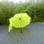 6-3 Regenschutz