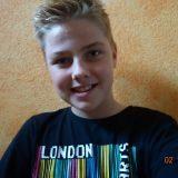 0 Fabio Wallner-11e82cad