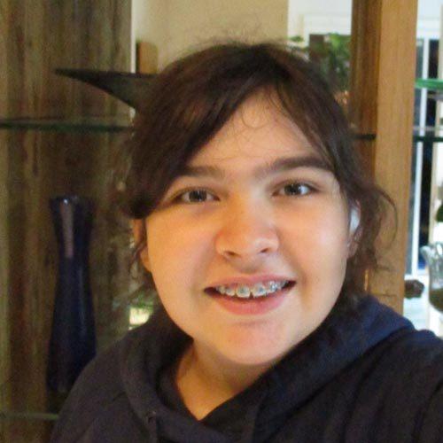 4-11 Sara Laimer